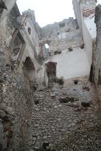 Photo: Nemé hradné múry, škoda, že nevedia rozprávať