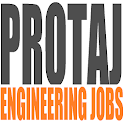 Protaj Engineers Jobs icon