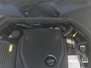 Cクラス ステーションワゴン W205 c200のカスタム事例画像 Mb takagi さんの2018年05月20日12:37の投稿