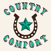 Country Comfort Salon& Day Spa