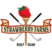 Strawberry Farms Tee Times
