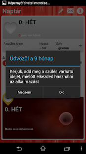 9 hónap- screenshot thumbnail