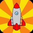 Rocket Craz.. file APK for Gaming PC/PS3/PS4 Smart TV