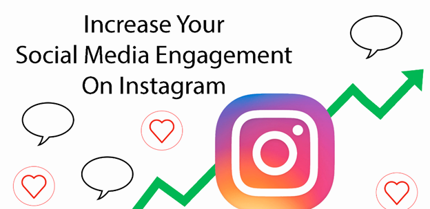 Instagram for Business Tips 2019
