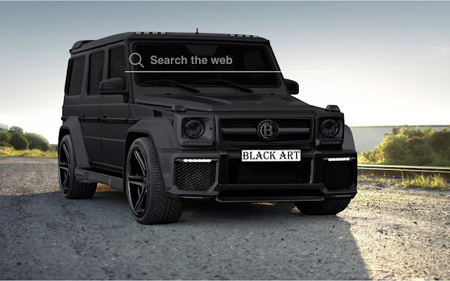 While we receive compensation when you click links to partners,. G Wagon Hd Wallpapers Auto Theme