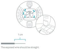 Nest Custom Wiring Diagram
