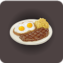 Yummy - Food plating game icon