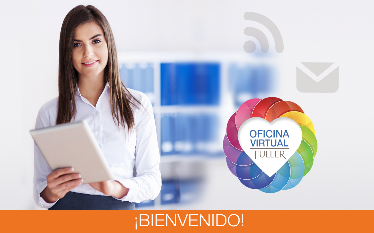 Oficina virtual android apps on google play for Gestalba oficina virtual