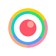 Rollin' Dots icon