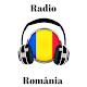 Dibi Radio FM ROMANIA STATION FREE Download on Windows