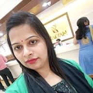 Kalyan Jewellers photo 1