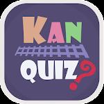 Kan Quiz icon