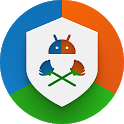 Virus Shield: Phone Cleaner & Antivirus – Booster icon