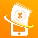 Ap Pesito - Préstamos de crédito icon