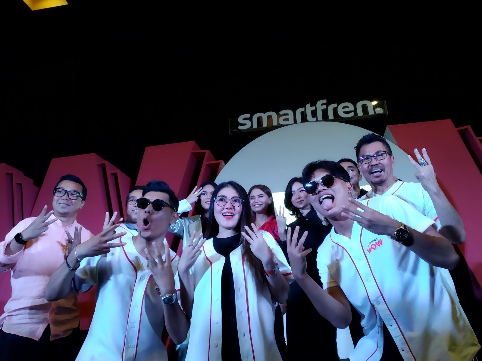meraih-mimpi-di-smartfren-wow-concert-2019