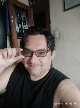 Foto de perfil de carlosalejandro