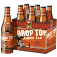 Logo of Widmer Brothers Drop Top Amber Ale