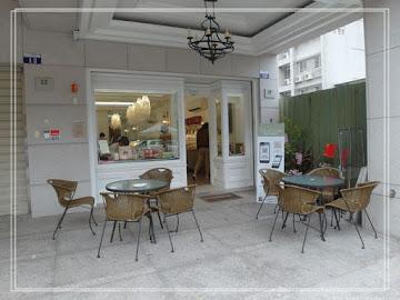 法米法式甜點 文心店