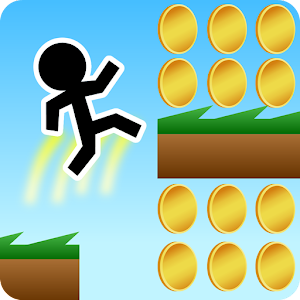 Ah! Coins for PC and MAC