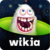 Wikia: My Singing Monsters