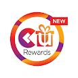 CU Rewards MY: Shop & Cashback
