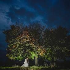 Wedding photographer Rob Grimes (robgrimesphotog). Photo of 12.10.2015