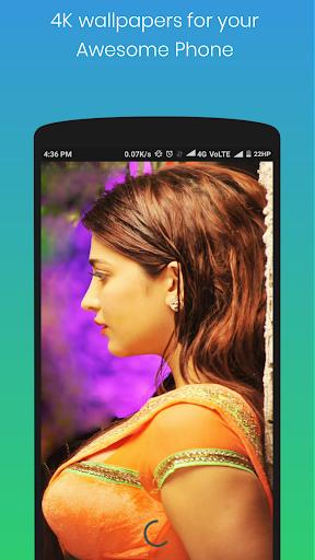 Tamil Actress Hot Photos 1.1 screenshots 7