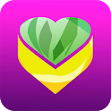 BonBon - Chat and Dating icon
