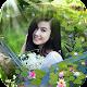 Photo Collage Art (app)