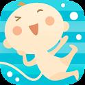 280days: Pregnancy Diary icon