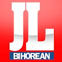 Jurnal Bihorean icon