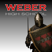 Weber Warriors