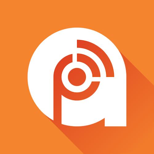 Podcast Addict  [Premium] [Mod] [AOSP] 2020.14 mod