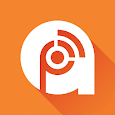 Podcast Addict apk