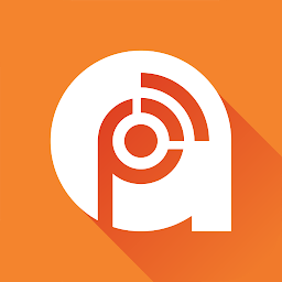 Androidアプリ Podcast Radio Addict ニュース 雑誌 Androrank アンドロランク