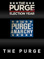 The Purge Bundle