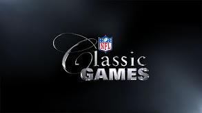 NFL Classic Games thumbnail