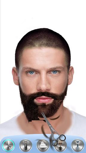 Realistic Beard Salon  screenshots EasyGameCheats.pro 2