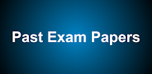 Download Past Papers ZM APK latest version app for android devices