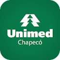 Cooperado Unimed Chapecó icon