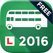 PCV Theory Test UK Lite