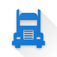 Find CDL Jobs vesion 1.0.10