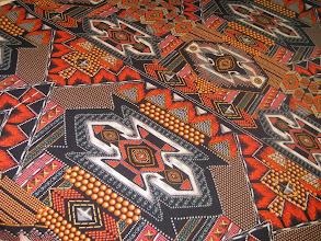 Photo: Ткань :Матовый атлас стрейч натуральный шелк ш.140см. цена 4200руб.