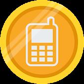 PhoneBalance - Track Balance