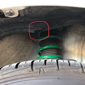 アトレーワゴン S331G のカスタム事例画像 じゃかさんの2019年10月05日11:40の投稿