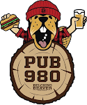 The Belching Beaver
