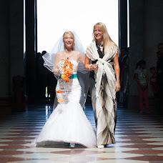 Wedding photographer David Vadocz (vadocz). Photo of 11.06.2015