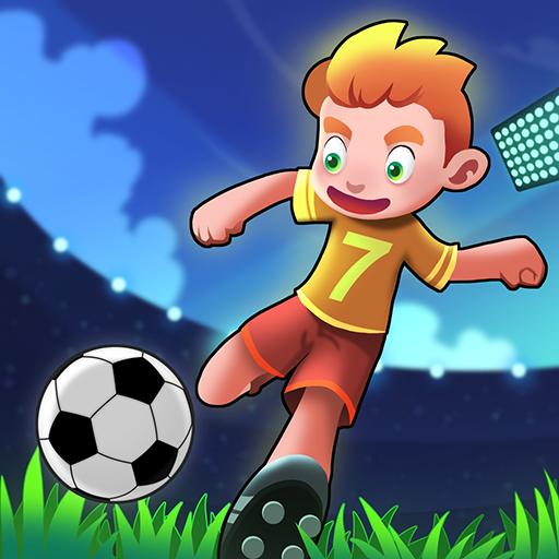 體育競技App|Mini Football LOGO-3C達人阿輝的APP