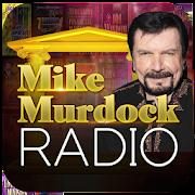 Mike Murdock Radio 1.0 Icon