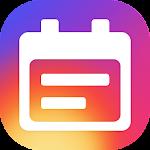 Scheduler - Schedule Posts for Instagram, Facebook 1.1.7